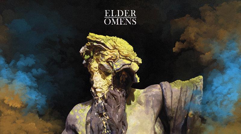 Elder 'Omens'