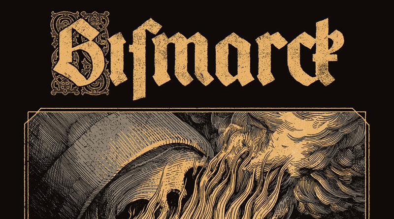 Bismarck 'Oneiromancer'