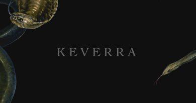 Keverra 'Keverra'