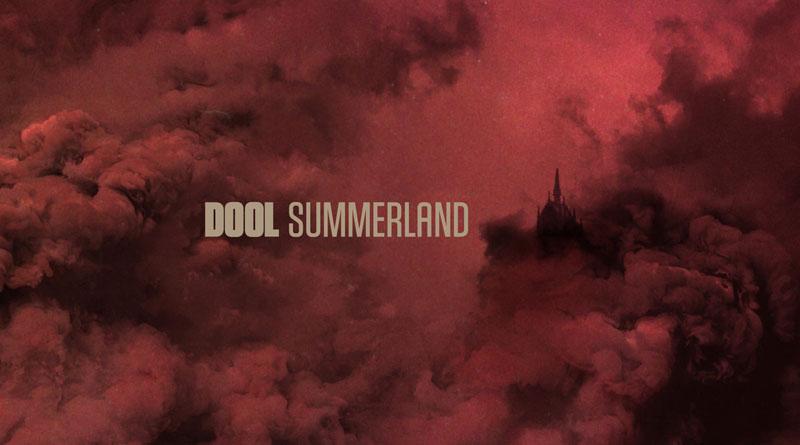 Dool 'Summerland'