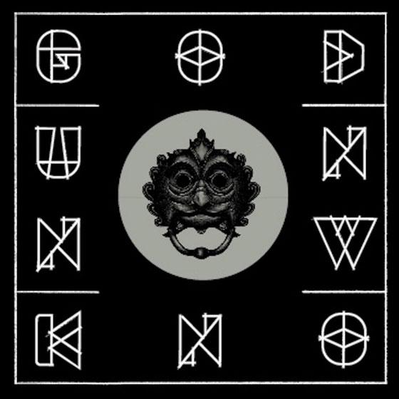Kill Life w/ Penny Rimbaud / Casual Sect / Melting Hand / KLÄMP