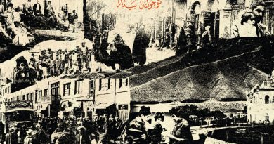 Naujawanan Baidar 'Volume 1&2'