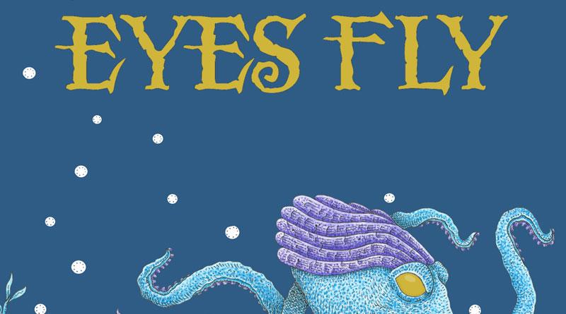 Eyes Fly 'Eyes Fly'