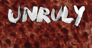 Unruly 'Unruly'
