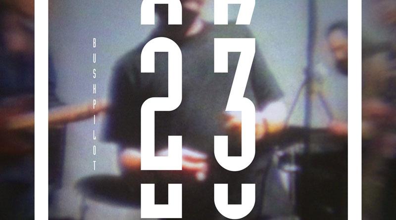 Bushpilot '23'