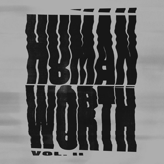 Human Worth Vol II
