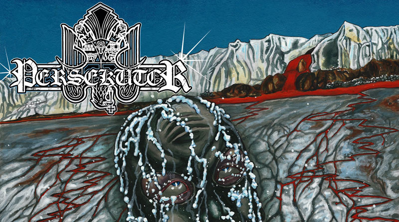 Persekutor 'Permanent Winter'
