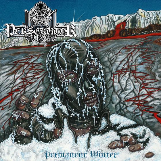 Persekutor 'Permanent Winter'