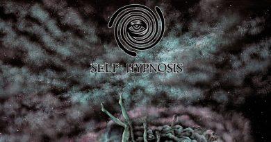 Self Hypnosis 'Contagion Of Despair'