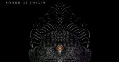 Sound Of Origin 'The All Seeing Eye'