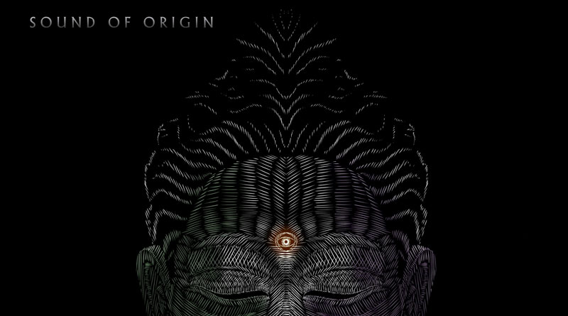 Sound Of Origin 'The All Seeing Eye'
