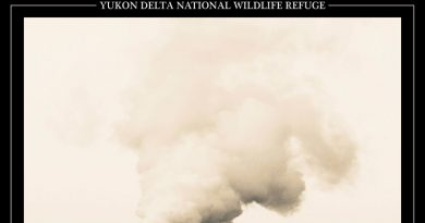 Yukon Delta National Wildlife Refuge 'Blitz Sessions'