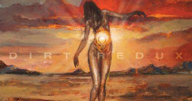 Various Artists 'Dirt [Redux]'