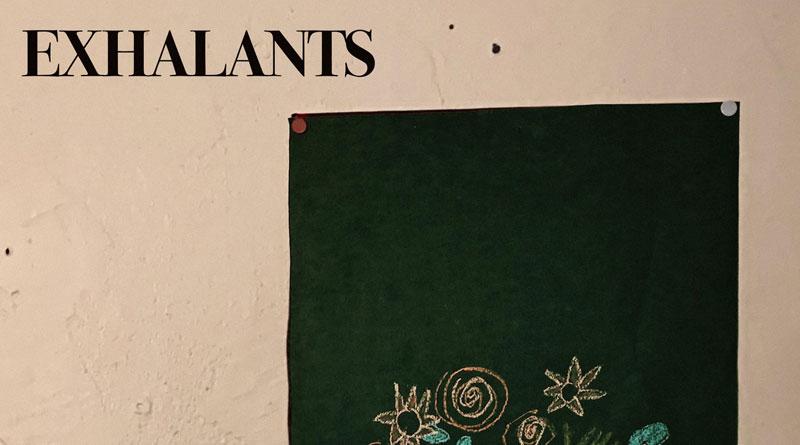 Exhalants 'Atonement'