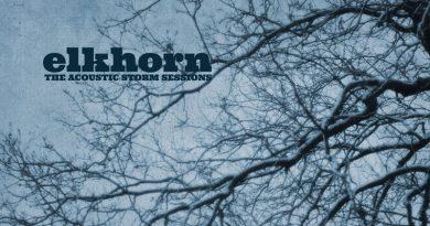 Elkhorn 'Acoustic Storm'
