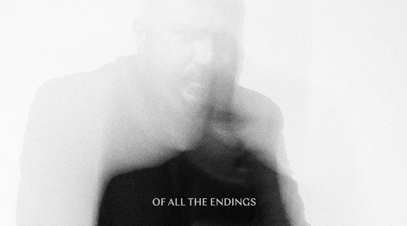 Matthew Mast 'Of All The Endings'
