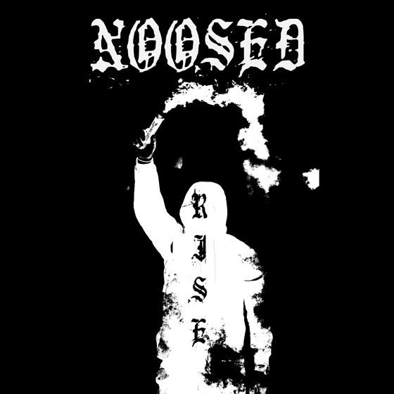 Noosed 'Rise'