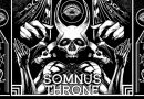 Review: Somnus Throne 'Somnus Throne'