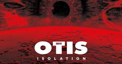 Sons Of Otis 'Isolation'