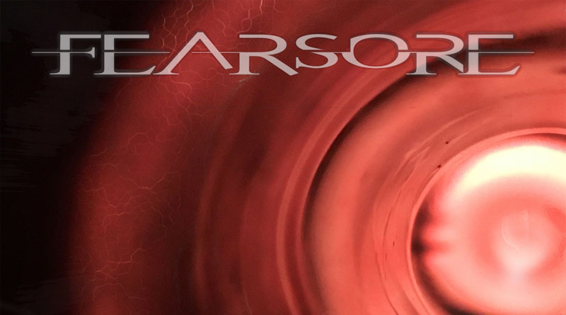 Review: Fearsore 'Wetworks'