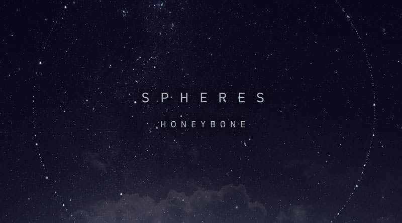 Honeybone 'Spheres'