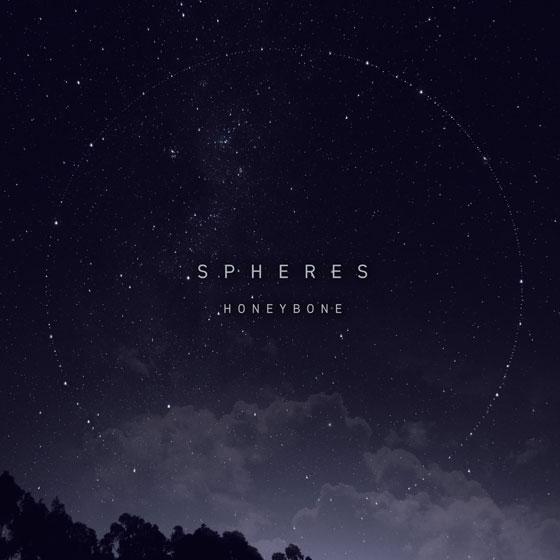 Honeybone 'Spheres'