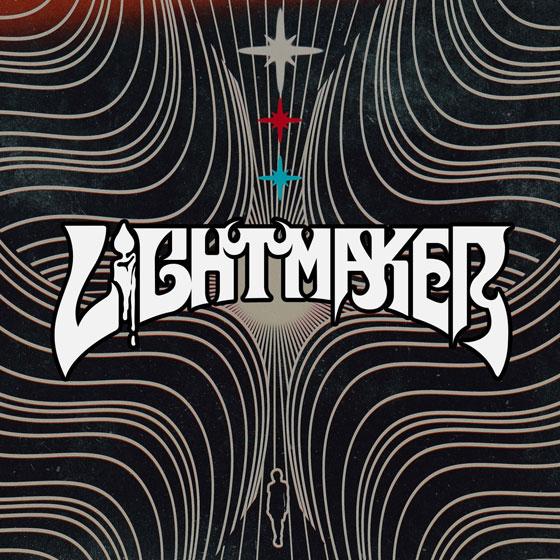 Lightmaker 'Lightmaker'