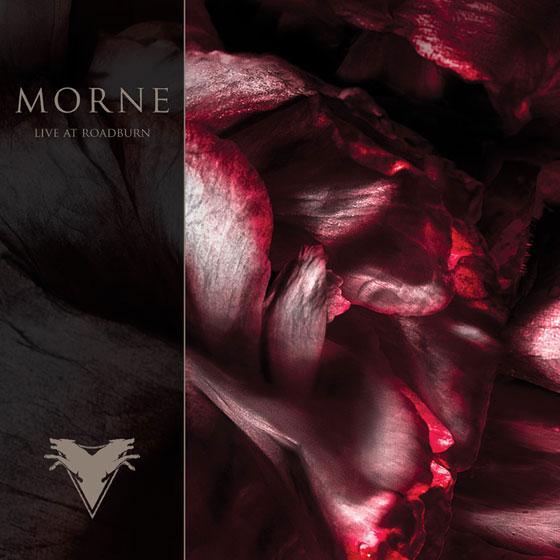 Morne 'Live At Roadburn'