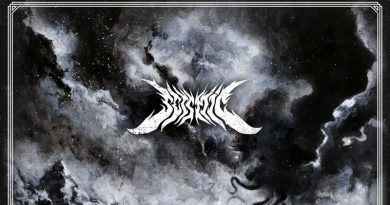 Seismic 'Seismic' EP