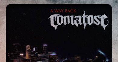 Comatose 'A Way Back'