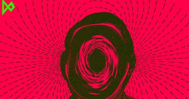 DÖ 'Black Hole Mass'