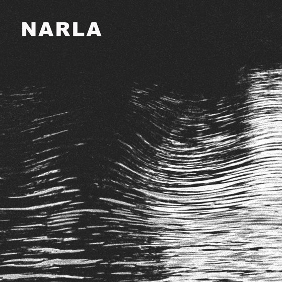 Narla 'Till The Weather Changes'