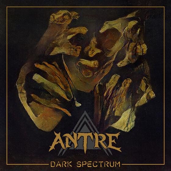Antre 'Dark Spectrum'
