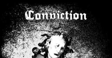 Conviction 'Conviction'