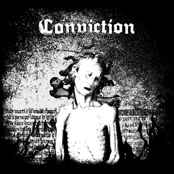 Conviction 'Conviction'