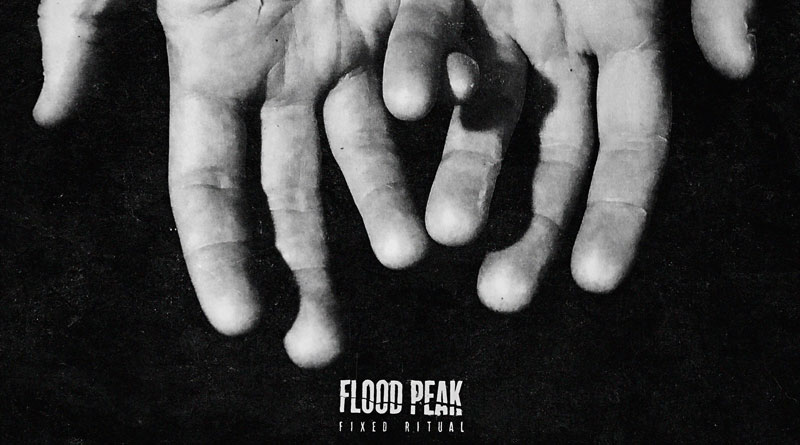 Flood Peak 'Fixed Ritual'