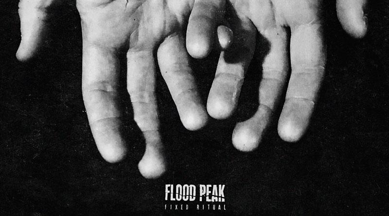 Flood Peak 'Fixed Ritual'