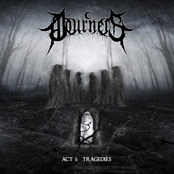 Mourners 'Act I: Tragedies'