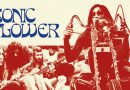 Review: Sonic Flower 'Rides Again'