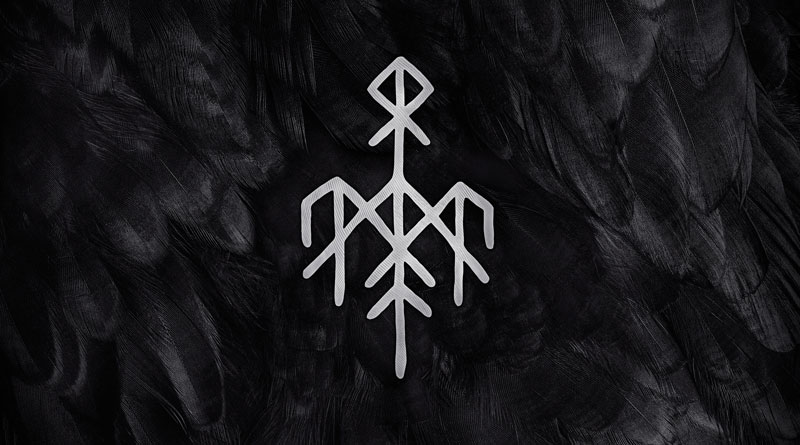 Review: Wardruna 'Kvitravn'
