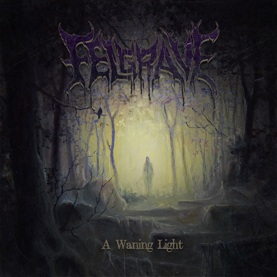 Felgrave 'A Waning Light'