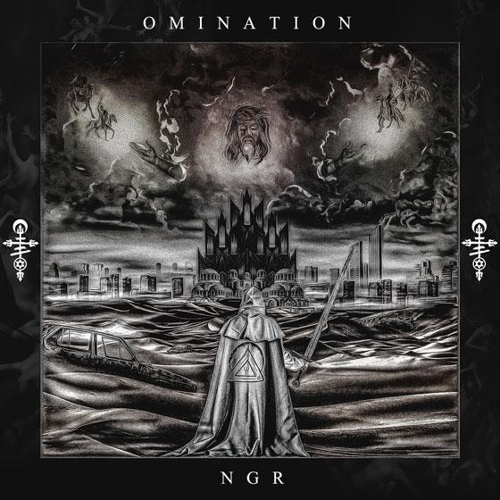Omination 'NGR'