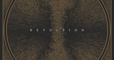 Revulsion 'Revulsion'