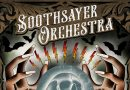 Review: Soothsayer Orchestra 'Soothsayer Orchestra'