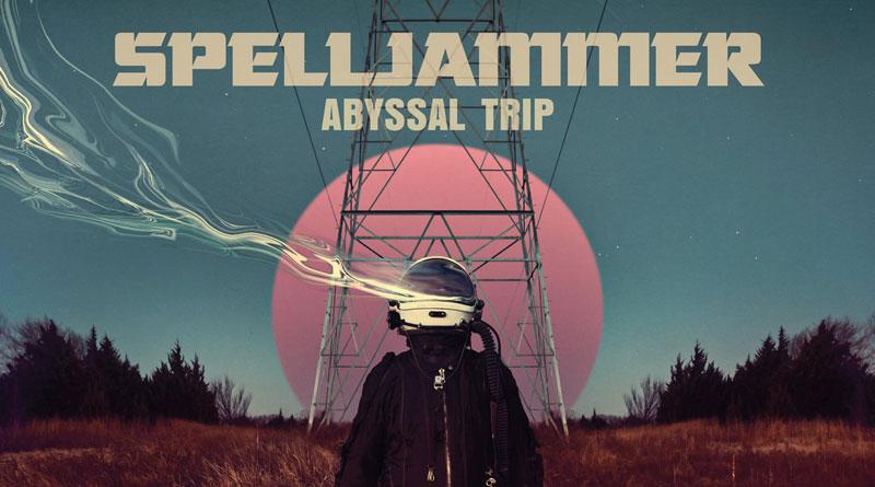 Spelljammer 'Abyssal Trip'