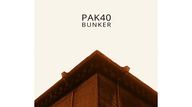 PAK40 'Bunker'