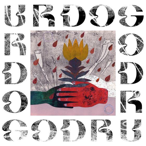 Urdog 'Long Shadows'
