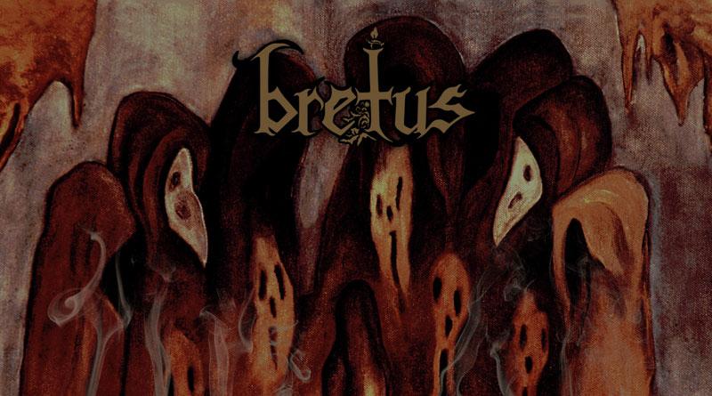 Bretus 'Magharia'