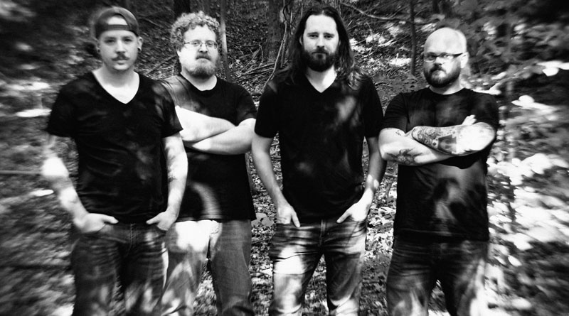 Video Premiere: Jakethehawk 'Still Life' – Taken From 'Hinterlands' That's Out Now