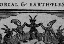 Review: Rorcal & Earthflesh 'Witch Coven'